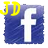 Follow The Jamdammers on Facebook
