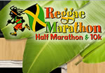 The Reggae Marathon